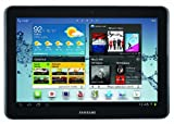 Android 4.2 2 Tablet - Best Reviews Guide