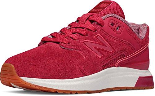 New Balance Vorschule 1550 Wildleder Schuhe