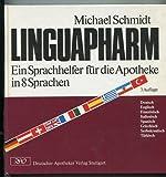 Linguapharm - Michael Schmidt