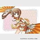 マギアレコード 魔法少女まどか☆マギカ 外伝 由比鶴乃 まくらカバー 長辺約63cm×短辺約43cm