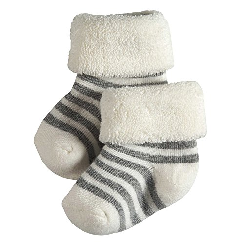 FALKE First Sling Baby Socks Gift Box - Offwhite
