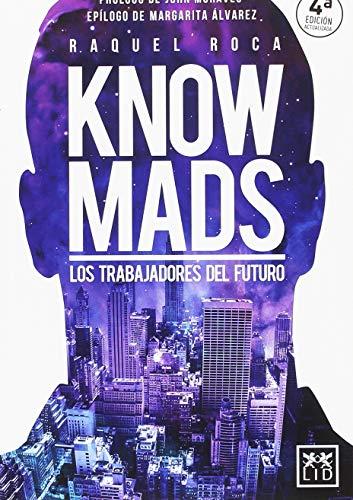 Knowmads: Los trabajadores del futuro (acción empresarial)
