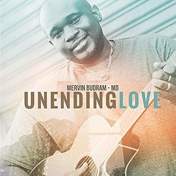 Unending Love