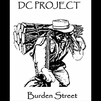 Burden Street