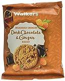 Walkers Breakfast Biscuits