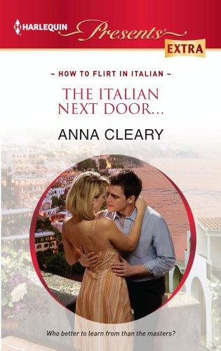 flirten auf italiano single frauen aus slowenien