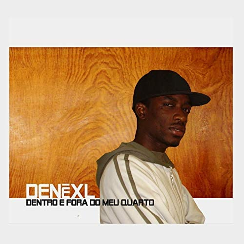 Denexl
