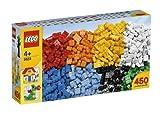 LEGO Primi Mattoncini 5623 - 450 Pezzi