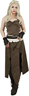 Best the tribe costumes Reviews