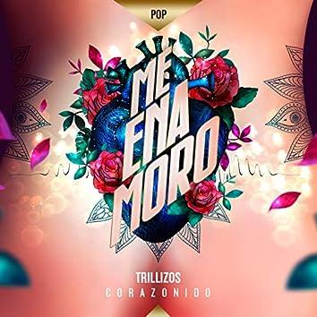 Me Enamoro (Pop Version)