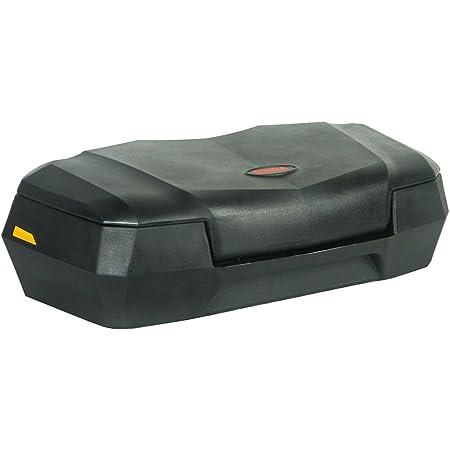 Front Koffer Box Vorne Ersatzteil Für Kompatibel Mit Suzuki Lta 450 500 700 750 King Quad Auto