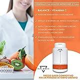 Zoom IMG-2 vitamina c balance 1000mg ad