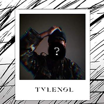 Tylenol (feat. Becca)