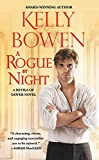 A Rogue by Night (The Devils of Dover, 3)