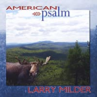 American Psalm