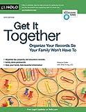 Cheap Textbook Image ISBN: 9781413320718