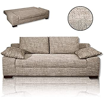 Kleines Sofa Mit Schlaffunktion Roller