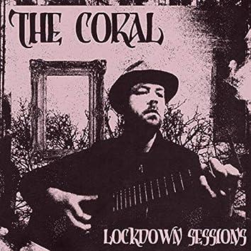 Lockdown Sessions