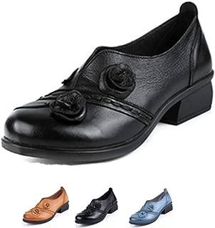 Suchergebnis auf für: Schwarze Blumen: Schuhe