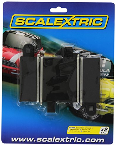 Scalextric- Acessoires-Piste & Accessoires, C8200