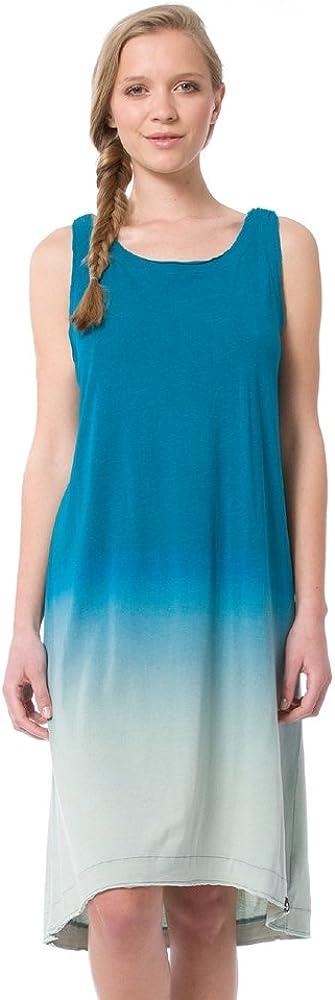 Nikita Women's Dress 日本未発売 人気ブランド多数対象 Careen