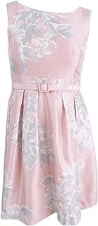506afc6b3e6 Amazon.com: Jessica Howard - Dresses / Petite: Clothing, Shoes & Jewelry
