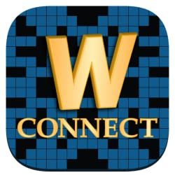 App Spotlight: Word Puzzles