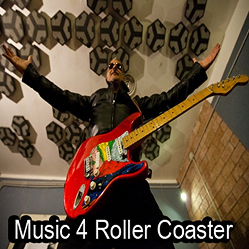 Music 4 Roller Coaster
