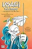 Usagi Yojimbo Volume 20