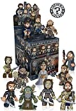 Funko Warcraft The Movie - Mystery Minis Display Box (12)