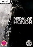 Medal of Honor (輸入版)