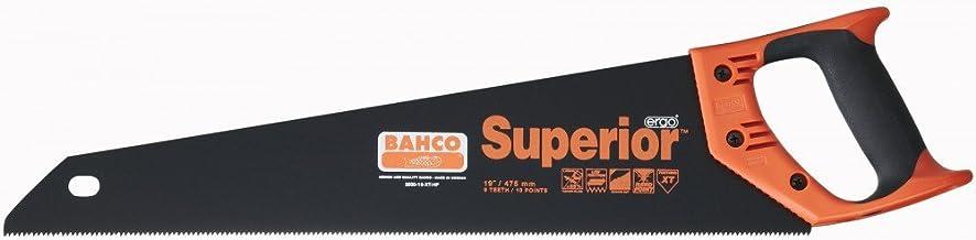BAHCO BH2600-22-XT-HP-A