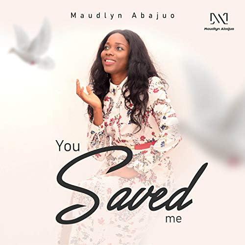 Maudlyn Abajuo