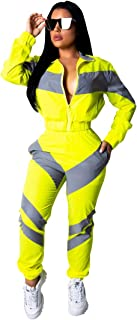 Best crossing guard outfit Reviews