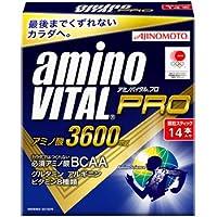 味の素 アミノバイタル プロ 14本入×15箱