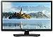 LG Electronics (22LJ4540) 22-Inch Class Full HD 1080p LED TV (2017 Model) (Renewed)