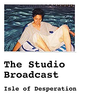 Isle of Desperation