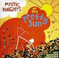 Mystic Knights of the Pretty Sun