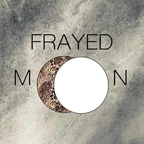 Frayed Moon