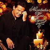 Songtexte von Luis Miguel - Navidades Luis Miguel