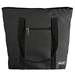 locking cooler bag