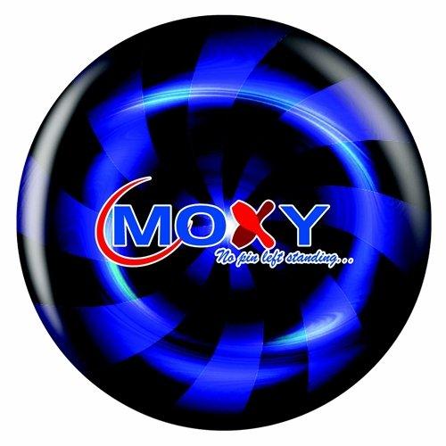 Moxy Bowling Ball By Bowler Store