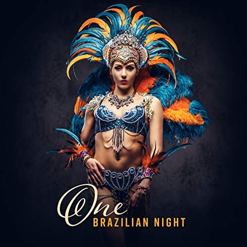 Brazilian Lounge Collection
