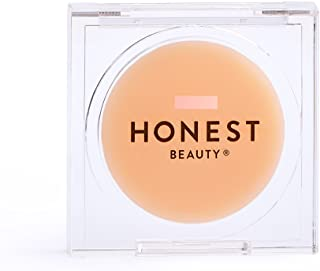 Honest Beauty Magic Beauty Balm with Fruit & Seed Oils | Multi-Purpose Beauty Balm | Paraben Free, Dermatologist Tested, Cruelty Free | 0.17 oz