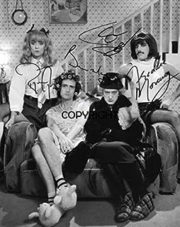 THEPRINTSHOP Lenny Kravitz Fotografia Firmato Edizione Limitata Stampato Autograph
