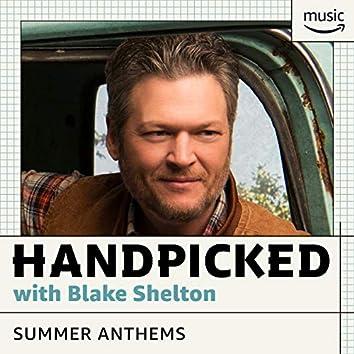 HANDPICKED with Blake Shelton