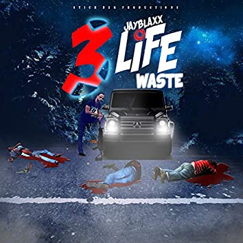 3 Life Waste