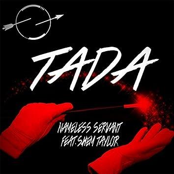Tada (feat. Shem Taylor)
