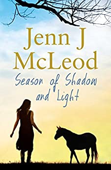 Season of Shadow and Light (Seasons Collection) by [Jenn J. McLeod]