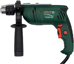 Drill 13mm 780W Model: DWT SBM-780